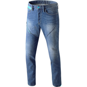 Dynafit 24/7 Jeans Herren jeans blue